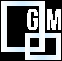 moncada-logo-white-1